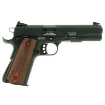 Pistolet Sig Sauer 1911-22 noir, calibre 22 LR