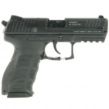 Pistolet Heckler & Koch P30 Umarex, calibre 9 mm PAK