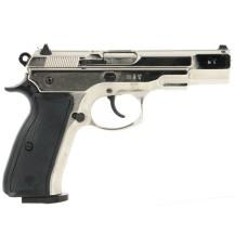 Pistolet Kimar 75 Auto chromé
