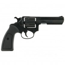 Revolver Kimar Power Noir