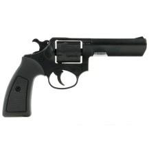 Revolver Kimar Power Noir