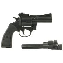 Kit Soft Gomm GC 27 à canon interchangeable