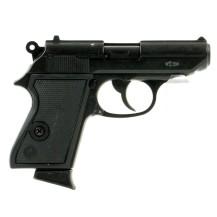 Kimar Lady K, pistolet à blanc