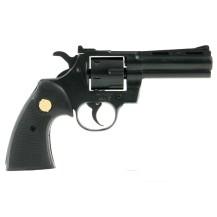 Revolver Kimar Python Black