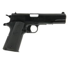 Pistolet ASG STI M1911, 6 mm bb