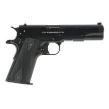 Pistolet Walther Colt 1911 A1, calibre .22 LR