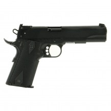 Pistolet Walther Colt 1911 Gold Cup, calibre 22 LR