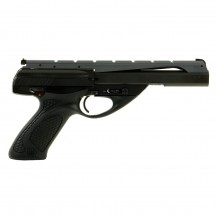 Pistolet Beretta U22 Neos noir