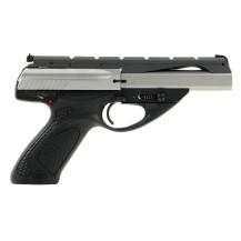 Pistolet Beretta U22 Neos inox
