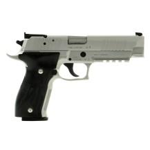 Pistolet Sig Sauer P226 X-Five Allround