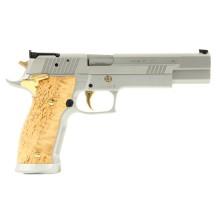 Pistolet Sig Sauer P226 X-Six Scandic, cal. 9x19 mm