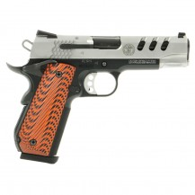 Pistolet Smith & Wesson SW1911 Commander PC