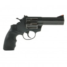 Revolver Alfa Steel Model 3541 .357 Mag, finition au choix