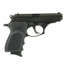 Pistolet Bersa Thunder 22, calibre 22 LR