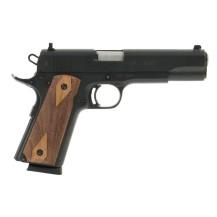 Pistolet Tanfoglio Witness 1911, calibre 45 ACP