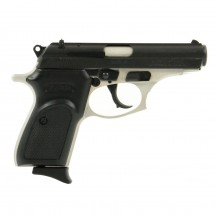 Pistolet Bersa Thunder Bicolor, calibre .22 LR