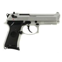 Pistolet Beretta M9A1 92FS Compact Inox, 9x19 mm