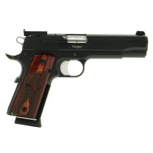 Pistolet Sig Sauer 1911 Target, calibre 45 ACP