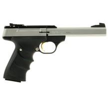 Pistolet Browning Buck Mark Standard Inox URX .22 LR