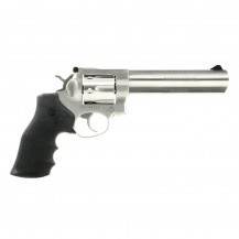 Revolver Ruger GP100 .357 Mag longueur de canon au choix