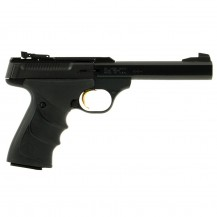 Browning Buck Mark Standard URX, calibre 22 LR