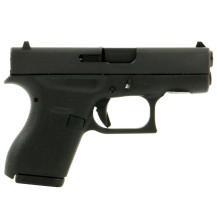 Pistolet Glock 42 Gen4, calibre 380 Auto