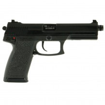 Pistolet HK Mark 23, calibre 45 ACP