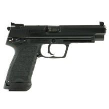 Pistolet HK USP Expert, calibre 9x19 mm
