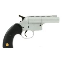 Pistolet Gomm cogne GC 27 Gris