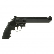 Revolver Smith & Wesson 629 Stealth Hunter