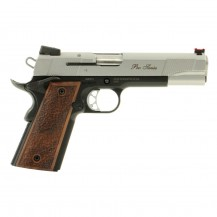 Smith & Wesson MSW 1911 Pro Series bicolore, .45 ACP