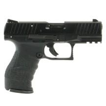 Pistolet Walther PPQ M2, calibre .22 LR