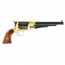 Pietta 1858 Remington Texas  calibre au choix