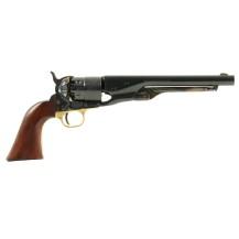 Revolver Pietta Colt 1860 Army, calibre .44