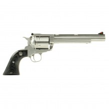 Revolver Ruger New Model Super Blackhawk Hunter