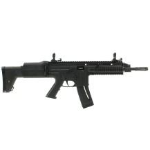 Carabine ISSC MSR MK22 Commando calibre .22 LR