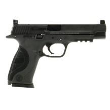 Pistolet Smith & Wesson M&P9L Pro Series C.O.R.E.