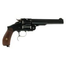 Revolver Uberti Smith & Wesson n°3 .44 Russian