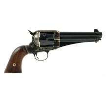 Revolver Uberti 1875 Army Outlaw, calibre .45 Colt