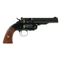Revolver Uberti 1875 Schofield, calibre .45 Colt