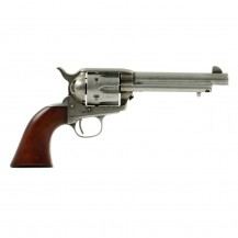 Revolver Uberti 1873 Cattleman antique, cal. 44-40