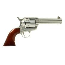 Revolver Uberti 1873 Cattleman Inox, cal. 45 Colt