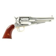 Revolver Uberti 1858 New Army Inox, calibre . 44