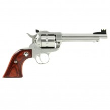 Revolver Ruger Single Ten, calibre .22 LR