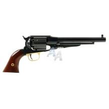 Revolver Uberti 1858 New Army Improved, cal. 44
