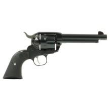 """Revolver Ruger New Vaquero blued 5.5"""", cal.357 Mag"""