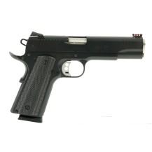 Pistolet Remington 1911 R1 Enhanced noir calibre au choix