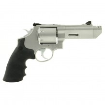Revolver Smith & Wesson 629 V-Comp 4""