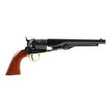 """Revolver Uberti 1860 Army, calibre .44 canon 8"""""""