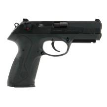 Pistolet Beretta PX4 Storm F, calibre au choix